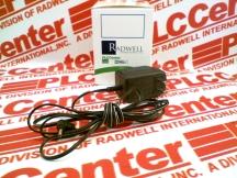AT&T U090025A12