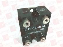 CRYDOM M5060-SB600