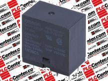 OMRON G4W-2212P-US-TV5-HP-DC24