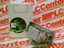 PHOENIX CONTACT HC-B 10-SMLD-52/O2M20