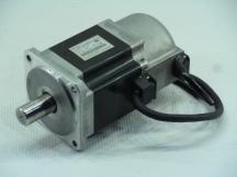 AUTOMATION DIRECT SVL-207