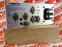 CONDOR POWER CP131-A+