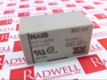 MATSUSHITA ELECTRIC DSP1-DC5V