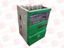 CONTROL TECHNIQUES 9500-8302