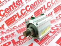 SMC CQ2A50-50DM