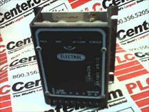 ELECTROL C-33-U-400-B