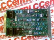 FOSS ELECTRIC 295162