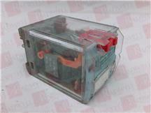 TURCK ELEKTRONIK C2-A20-AC120
