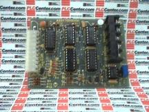 ASEA BROWN BOVERI 100900