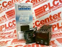 ATHENA M400-3100-9300