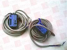 SICK OPTIC ELECTRONIC WS/WE160-P132