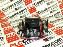 GENERAL ELECTRIC CR306-C004AAJA