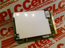 PERFORMANCE TECHNOLOGY ZT8954
