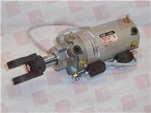 SMC CKP1A63-75Y-P74-376-X738