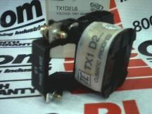 SHAMROCK CONTROLS TX1-D2-L6