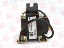 GENERAL ELECTRIC CR9500A101A2A
