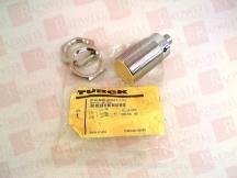 TURCK ELEKTRONIK BI10-M30-AP6X-H1141/S1809
