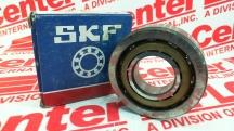SKF 7306