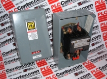 SCHNEIDER ELECTRIC 8536SDG6V03