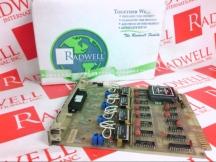DANAHER CONTROLS CP757L103