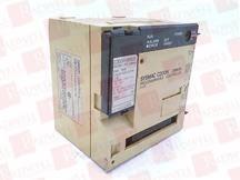 OMRON C200H-CPU01-E
