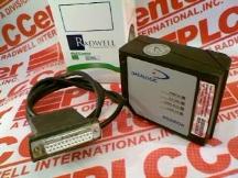 DATALOGIC DS2100A-1210