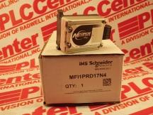 SCHNEIDER ELECTRIC MFIPRD17N4