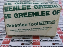 GREENLEE TOOL 3279GB