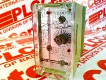 COMAT RS121/ANP