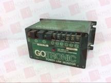 GOTRONIC 515100