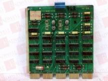 FANUC 44A392602-G01