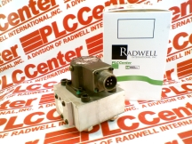 ATCHLEY CONTROLS 215A-311