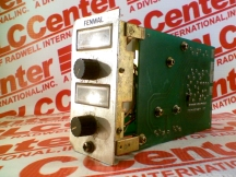 UTC FIRE & SECURITY COMPANY FRM-PC-B2