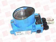SICK OPTIC ELECTRONIC ISD300-1111