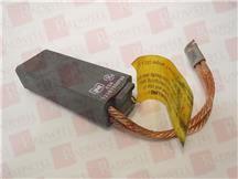 GENERAL ELECTRIC 323B7988P05