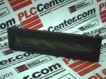 AMERICAN MICROSEMICONDUCTOR SSD0132-0060