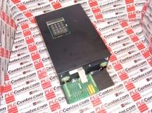 UNICO 109220-ECL00