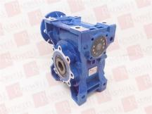 MOTOVARIO REDUCERS NMRL-P-090