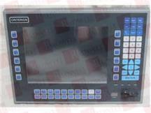 XYCOM PM101682-F