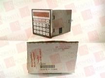 IVO INDUSTRIES NE212.012AXA2