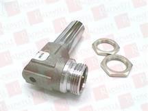 TURCK ELEKTRONIK BI5-G18-AZ3X-B1431/50MM
