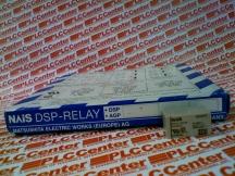 MATSUSHITA ELECTRIC DSP2A-DC24V
