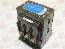 JOSLYN CLARK 5DP1-5051-11