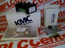KMC CONTROLS CTE-5101-10