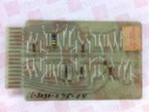 GETTYS MODICON 66-3030-075-04