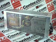 HC POWER 10A0010-009