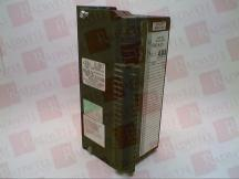 ASEA BROWN BOVERI 6241BP10411