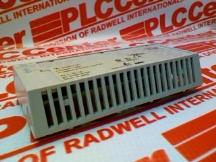SCHNEIDER ELECTRIC 170-INT-110-01