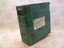 PARKER 601/003/400/F/00/UK