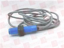 HTM ELECTRONICS FCP1-1202N-A3U2
